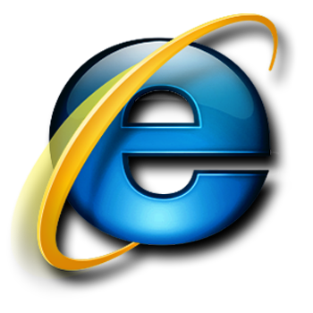 Place div over iframe in Internet Explorer | Solidly Stated