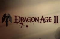 Dragon Age 2 PC – Black Texture Glitch