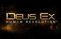 Deus Ex: Human Revolution Mouse Lag