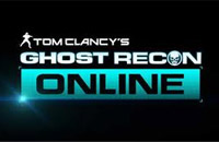 Ghost Recon Online – Beta Signup Begins