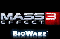 Mass Effect 3: Female Shepard Trailer