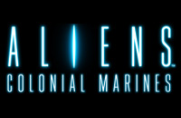 "Aliens: Colonial Marines ""Survivor Trailer"""