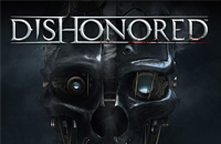 Dishonored – How do you use rewire tools?