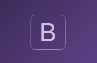 Bootstrap modal – disable closing with ESC key or mouse