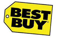Best Buy 2014 Black Friday XboxOne / PS4