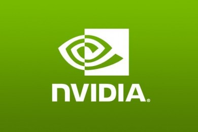 Nvidia GeForce – Still no DirectX12 for Fermi Cards