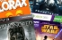 Amazon Black Friday Blu-Ray, DVD, and Video Game Deals