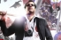 Dead Rising 2: Off the Record PC Crashes