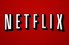 """Netflix """"KiDS"""" profile just showed up on my account?"""
